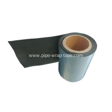 Polyken bitumen wrapping tape
